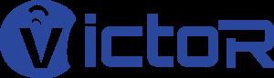 VictorCellular